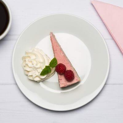mariehem-jordgubbscheesecake