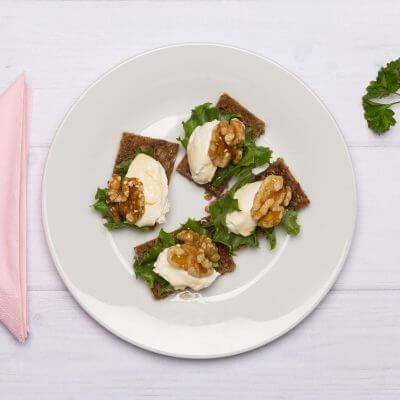 mariehem_catering-chevremousse_kavring