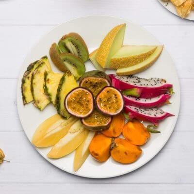 mariehem_catering-exotisk_frukt