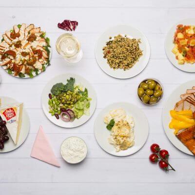 mariehem_catering-festmeny