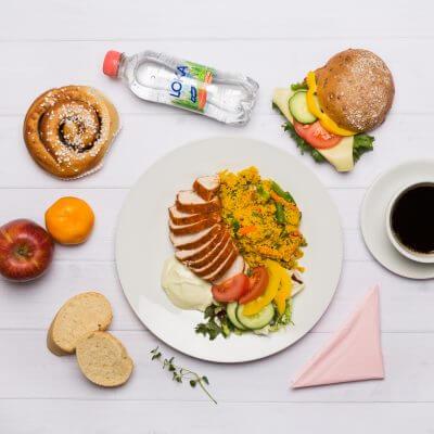 mariehem_catering-foretagspaket