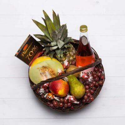 mariehem_catering-fruktkorg