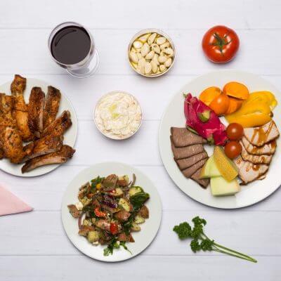 mariehem_catering-grillbuffe