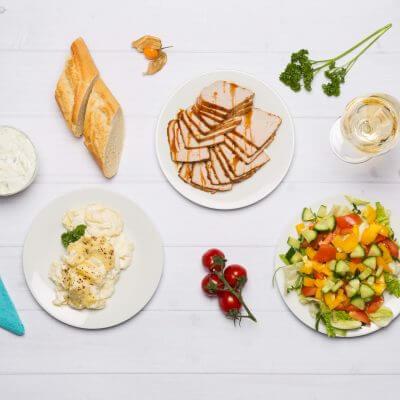 mariehem_catering-grillfat