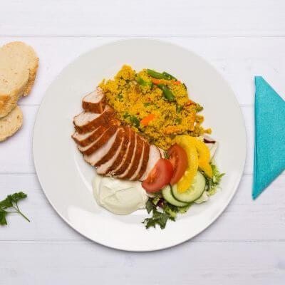 mariehem_catering-gronsakscouscous_kyckling