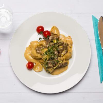 mariehem_catering-lovbiffsgryta