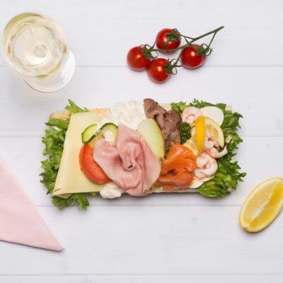 mariehem_catering-lyxlandgang