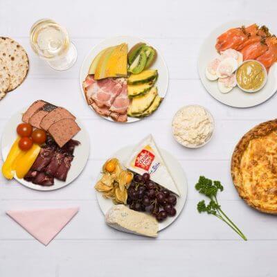 mariehem_catering-norrlandsbuffe