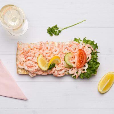 mariehem_catering-raklandgang