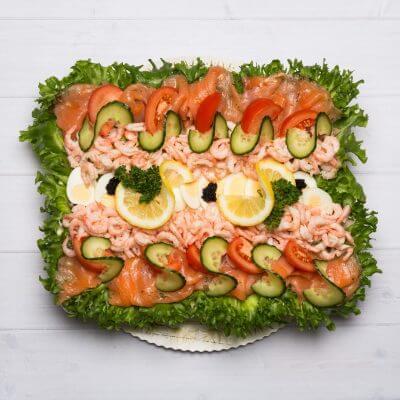 mariehem_catering-smorgastarta_lax_rakor