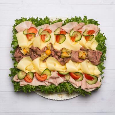 mariehem_catering-smorgastarta_sk-ost-rost