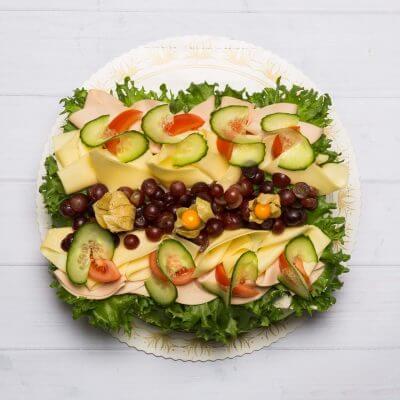 mariehem_catering-smorgastarta_vegetarisk