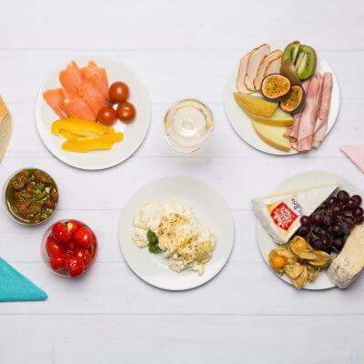 mariehem_catering-surprisebricka