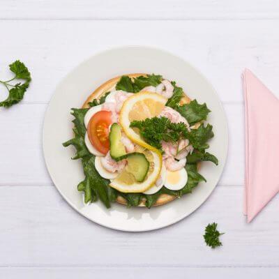 mariehem_catering-tekaka_agg_och_rakor