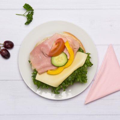 mariehem_catering-tekaka_ost_och_skinka