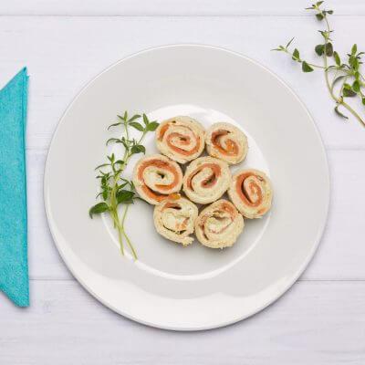 mariehem_catering-tortillarullar