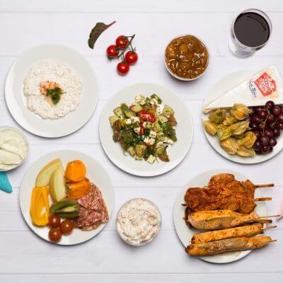 mariehem_catering-var_buffe