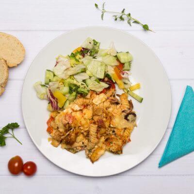 mariehem_catering-vegetarisk_pastagratang